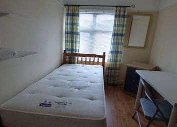 Thumbnail Room to rent in Brookhouse Street, Ashton-On-Ribble, Preston