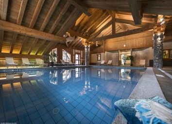 Thumbnail 2 bed apartment for sale in Champagny-En-Vanoise, Savoie, Rhône-Alpes, France