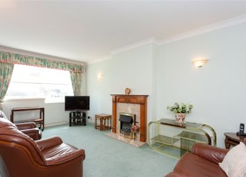 2 bed maisonette for sale in Garden Court, Stanmore HA7