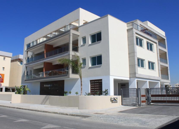Thumbnail 3 bed apartment for sale in Kato Polemidia, Kato Polemidia, Limassol, Cyprus