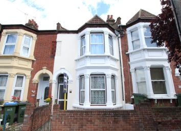 Thumbnail 3 bed terraced house for sale in Wernbrook Street, Plumstead Common
