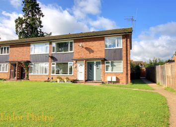 3 bed maisonette for sale in Bury Green Road, Cheshunt, Waltham Cross EN7