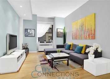 Thumbnail 1 bed apartment for sale in 20 West Street, New York, New York State, United States Of America
