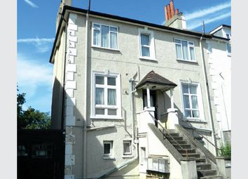 Thumbnail 3 bed maisonette for sale in Flat 4, 13 South Norwood Hill, South Norwood