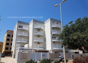 Thumbnail 2 bed apartment for sale in Playa De Bellreguard, Bellreguard, Spain
