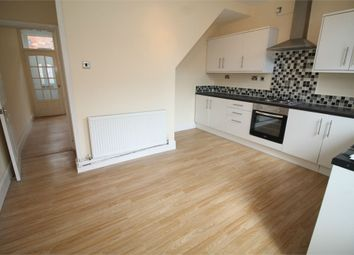 Thumbnail 2 bedroom terraced house for sale in Primrose Street, Astley Bridge, Bolton, Lancashire