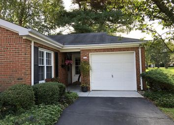 Thumbnail 2 bed apartment for sale in Spring Lake Heights, New Jersey, United States Of America