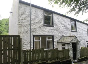 Thumbnail 3 bed cottage to rent in Rydings Mill Cottages, Wardle, Rochdale