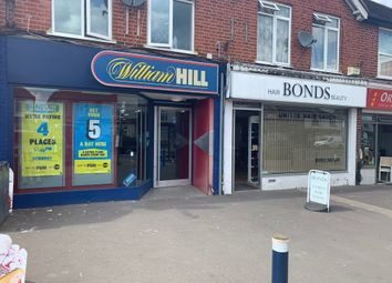 Retail premises for sale in Woodham Lane, New Haw KT15