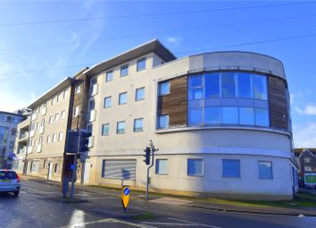 Thumbnail 2 bedroom flat for sale in Falconers Court, 2 Little High Street, Shoreham-By-Sea, West Sussex