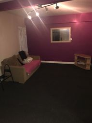 Thumbnail 2 bed flat to rent in High Street, Keighley