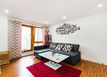 Thumbnail 2 bedroom flat for sale in Atlip Road, Wembley
