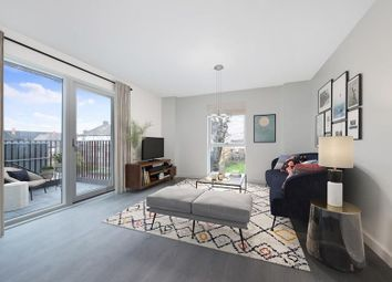 Cornelius Apartments Headstone Drive, Harrow, London HA1. 3 bed flat for sale