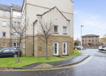 2 bed flat for sale in 15 Dicksonfield, Leith, Edinburgh EH7