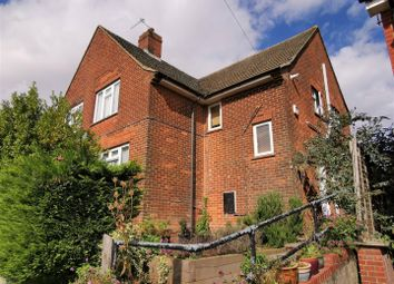 3 bed semi-detached house for sale in Kingsclere Road, Basingstoke RG21