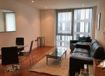 Thumbnail 2 bed flat to rent in St Pauls Square, City Centre, Sheffield