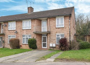 2 bed maisonette for sale in Honister Place, Stanmore HA7