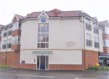 Thumbnail 2 bedroom flat to rent in Cooden Sea Road, Bexhill On Sea