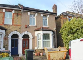 Thumbnail Property for sale in Ground Rents, 18 Kemble Road, London