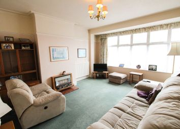 Thumbnail 3 bed end terrace house for sale in Croydon Road, Beckenham
