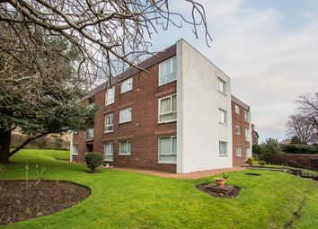 Thumbnail 1 bed flat for sale in Flat 0/3, 6 Mansionhouse Road, Paisley