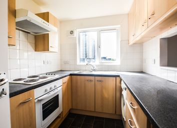 Thumbnail 2 bedroom flat to rent in Acanthus Drive, Bermondsey, London