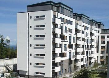 Thumbnail 3 bed flat to rent in Waterfront Park, Edinburgh