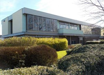 Thumbnail Office to let in Malvern Gate, Suite 4, Bromwich Road, Worcester
