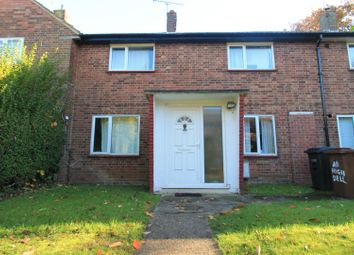 Thumbnail 5 bed property to rent in High Dells, Hatfield