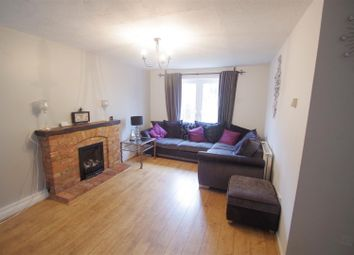 Thumbnail 4 bed semi-detached house to rent in Moorymead Close, Watton At Stone, Hertford