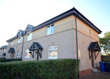 Thumbnail 2 bed flat for sale in Bell Street, Whitecrook