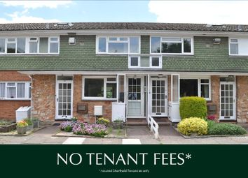 2 bed flat to rent in Salmon Pool Lane, St Leonards, Exeter EX2