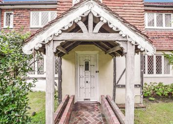 4 bed property for sale in Hawkhurst Court, Wisborough Green, West Sussex RH14