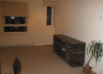 Thumbnail 1 bed flat to rent in Beechwoods Court, Crystal Palace Parade, London