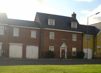 Thumbnail 5 bed property to rent in Elmstead Road, Colchester