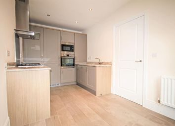 Thumbnail 4 bed terraced house to rent in St. Andrews Walk, Newton Kyme, Tadcaster