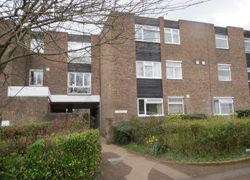 Thumbnail 1 bedroom flat to rent in Hunters Court, Tunbridge Wells