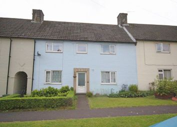 Thumbnail 3 bed terraced house for sale in South End, Kielder, Hexham