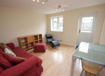 Thumbnail 2 bed terraced house to rent in Jamaica Street, London