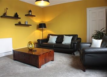 Thumbnail 2 bed flat to rent in North Bridge Street, Bathgate, Bathgate