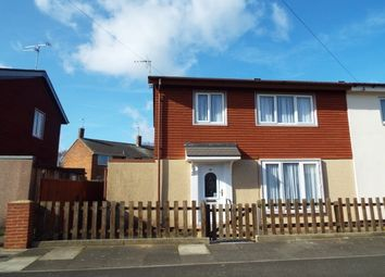 Thumbnail 3 bedroom property to rent in Etal Place, Gosforth, Newcastle Upon Tyne