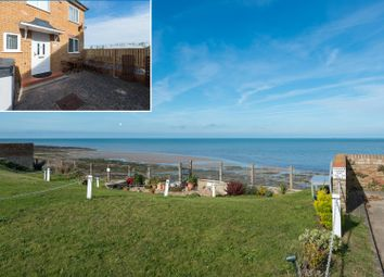 Thumbnail 4 bed end terrace house for sale in Winston Court, Birchington