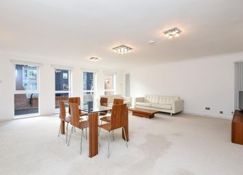 Thumbnail Flat for sale in Marlborough Place, St Johns Wood NW8,