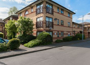 Thumbnail 1 bedroom flat to rent in Pincott Place, Brockley, London