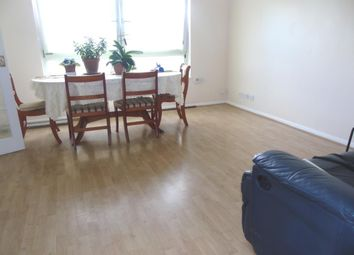 Thumbnail 2 bed flat to rent in Fiske Court, Tottenham