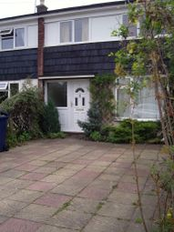 Thumbnail 3 bedroom detached house to rent in Lavender Road, Cambridge