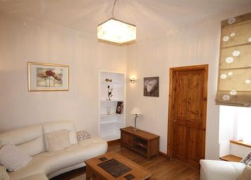 Thumbnail 1 bedroom flat to rent in Fonthill Road, Aberdeen