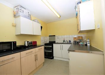 Thumbnail 3 bed flat for sale in Henniker Point, Leytonstone Road, Stratford, London.