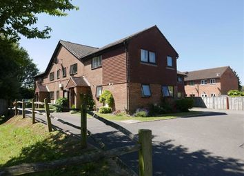 Thumbnail 1 bed flat for sale in Spences Lane, Lewes, East Sussex