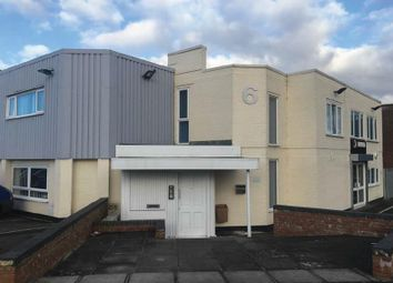 Thumbnail Office to let in 6 Greenhill Crescent, Watford, Hertfordshire